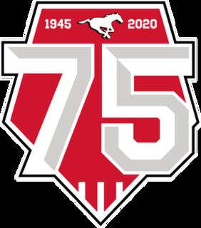 2020 Calgary Stampeders season