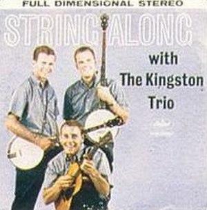 String Along - Image: Stringalong