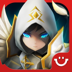 summoners war sky arena wikipedia