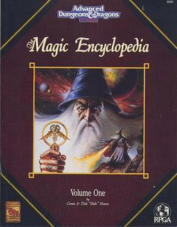 TSR9293 The Magic Encyclopedia Vol 1.jpg