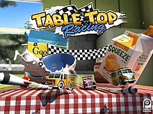 Table Top Racing.jpg