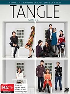 <i>Tangle</i> (season 3)