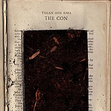 Tegan and Sara - The Con cover.jpg