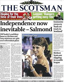 The-Scotsman-cover-9-May-2011.jpg