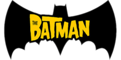 The Batman.PNG