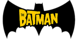 the batman tv series wikipedia