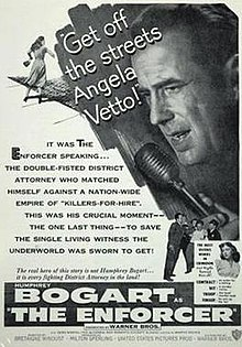 The Enforcer 1951.JPG