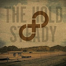220px-The_Hold_Steady_-_Stay_Positive_cover.jpg