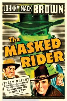 The Masked Rider poster.jpeg