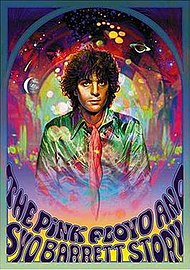 The Pink Floyd and Syd Barrett Story VideoCover.jpeg