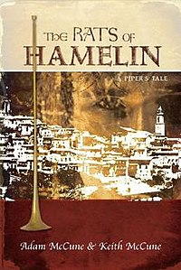 The Rats of Hamelin (cover).jpg