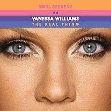 The Real Thing - Vanessa Williams.jpg