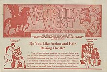The Vanishing West FilmPoster.jpeg