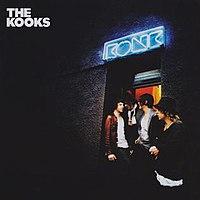200px-The_kooks_front.jpg