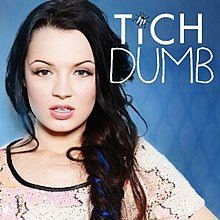 dumb tich song wikipedia