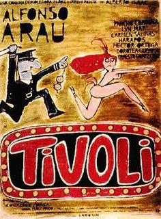 <i>Tívoli</i> (film)