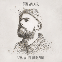 Tom Walker - What a Time to Be Alive.png