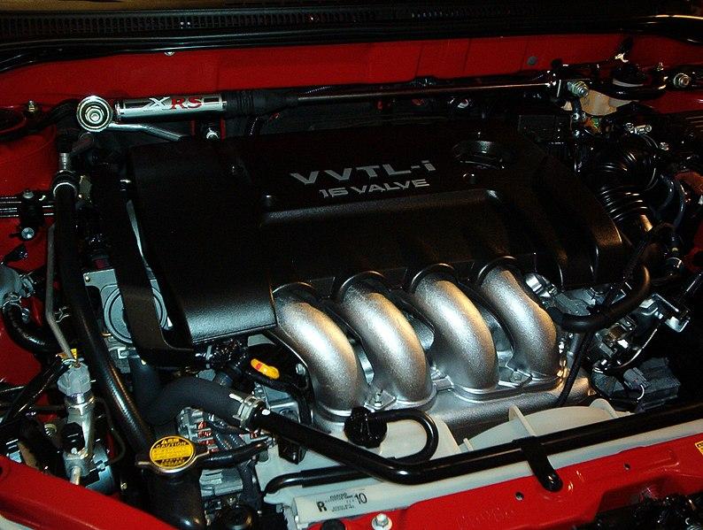 Yamaha Supercharger Kit