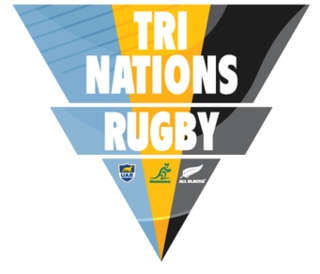 2020 Tri Nations Series 2020 Tri Nations Series