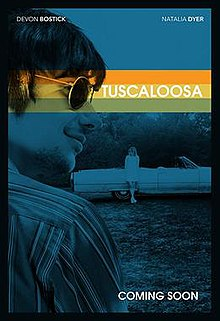 Tuscaloosa poster.jpg