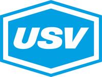 USV Limited Logo.png
