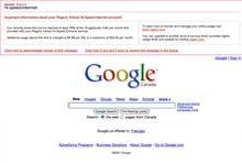 Rogers Hi-Speed Internet - Wikipedia