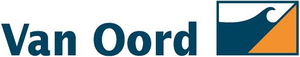 Van Oord - Image: Vanoordlogo