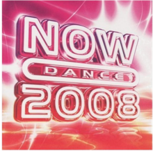 Various artists now dance 2008.png
