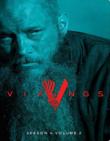 110px-Vikings_Season_4_Volume_2.png