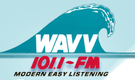 WAVV-FM.png