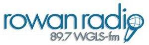 WGLS-FM - Image: WGLS