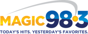 WMGQ - Image: WMGQ logo
