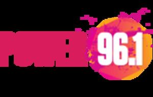 WWPW - Image: WWPW logo