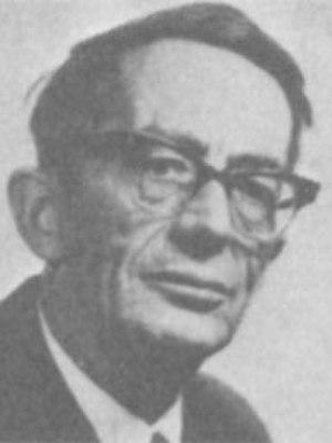 Wacław Gajewski - Image: Wacław Gajewski