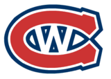 Welland Jr Canadians.png