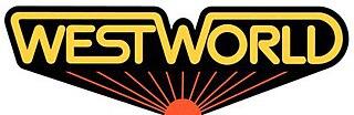 <i>Westworld</i> American science fiction–thriller media franchise