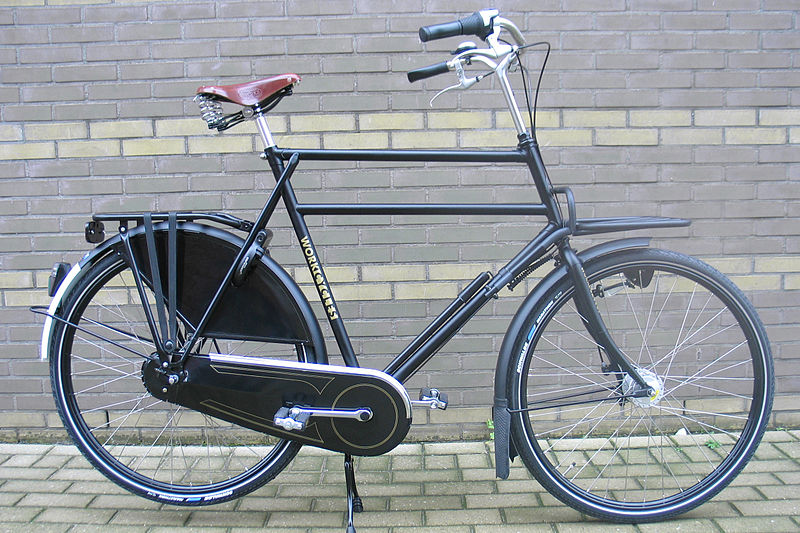 File Workcycles Transport Gt 70cm Jpg Wikipedia