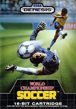 World Championship Soccer Coverart.png