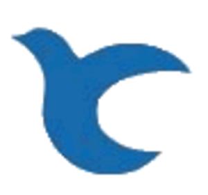 Totsuka-ku, Yokohama - Image: Yokohama Totsuka logo