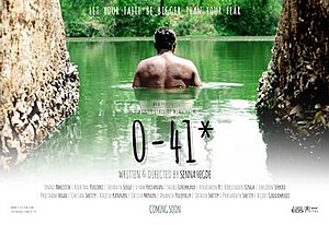 0-41* - Image: 041Poster