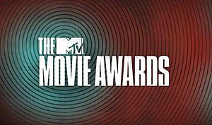 2012 MTV Movie Awards - Image: 2012 MTV Movie Awards 465x 274