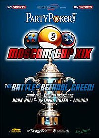 2012 Mosconi Cup poster.jpg