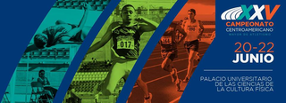 2014 Central American Championships in Athletics