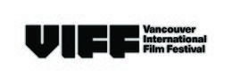 2017 Vancouver International Film Festival Logo.jpg