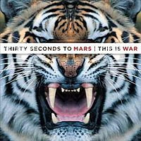 30 Seconds To Mars 200px-30STM_%E2%80%94_This_Is_War
