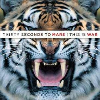 This Is War - Image: 30STM — This Is War