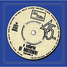 A Cellarful of Motown Volume 3.jpg