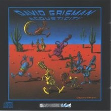 Acousticity David Grisman.jpg