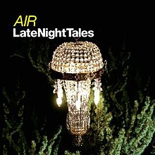 220px-AirLateNightTales.jpg