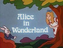 Alice in Wonderland 1988.jpg